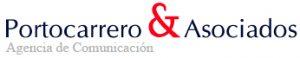 Portocarreo & ASociados