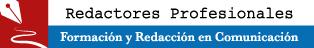 Redactores Profesionales